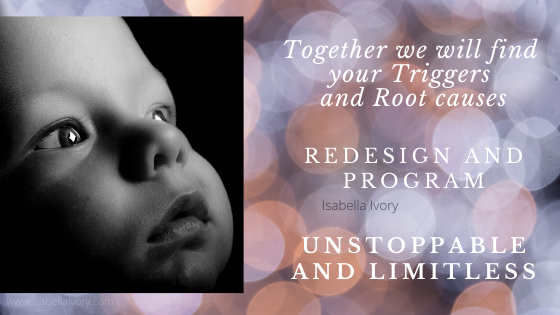Together We Will-Isabella Ivory.png