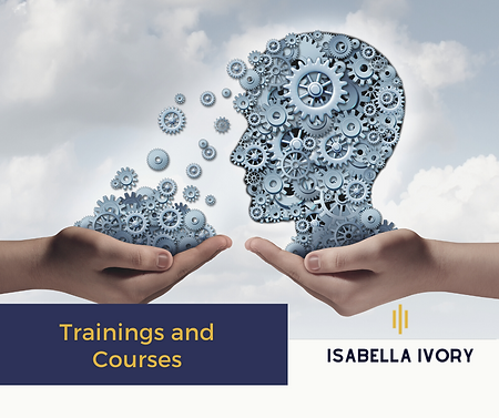 TrainingsAndCourses-Isabella Ivory.png