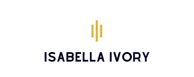 Isabella Ivory- Logo White Background-Re
