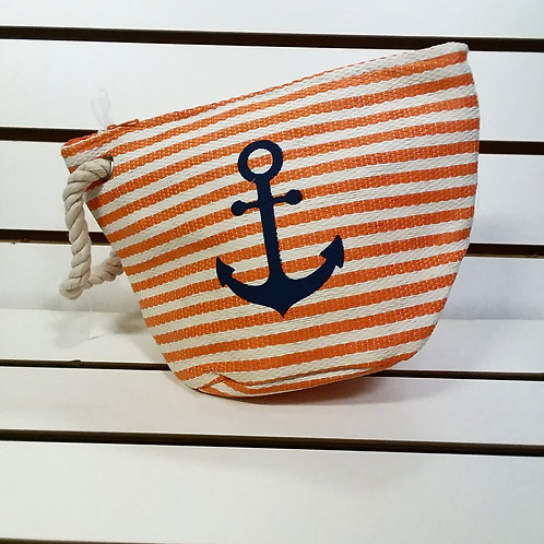SUNKIST ORANGE ANCHOR