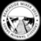 CFTS BM Logo Black white background-01.p