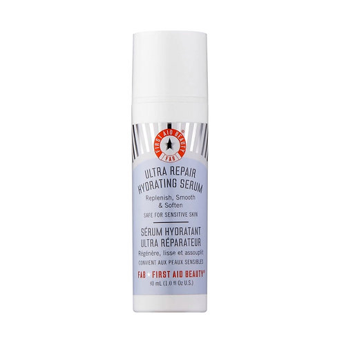 FIRST AID BEAUTY Hydrating Serum