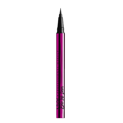 NYX Diamond Epic Ink Liner