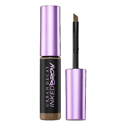 URBAN DECAY Inked Brow Gel