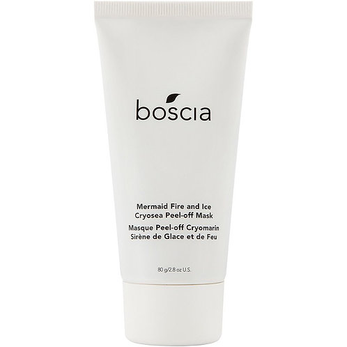 BOSCIA Mermaid Peel-Off Mask