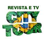 City Tour Revista e TV.jpg