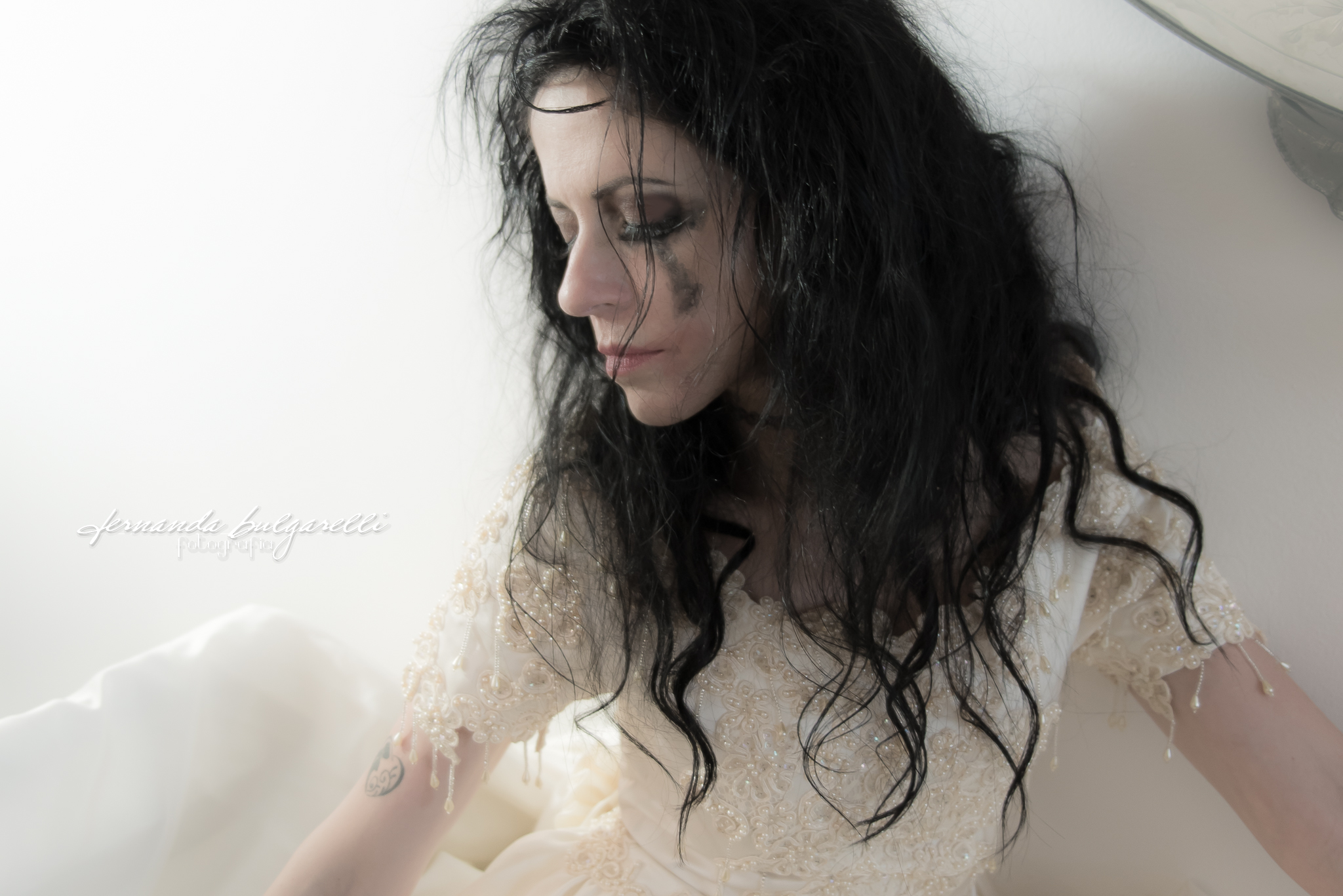 Rose Dias (noiva)