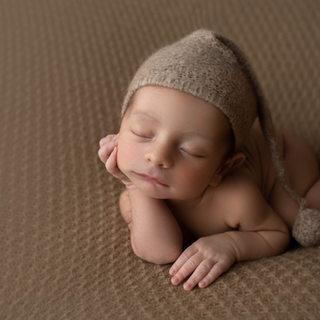 Newborn   Bruno