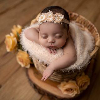 Newborn   Danubia
