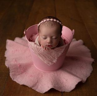 Newborn | Isabel