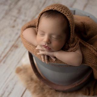 Newborn   Felipe