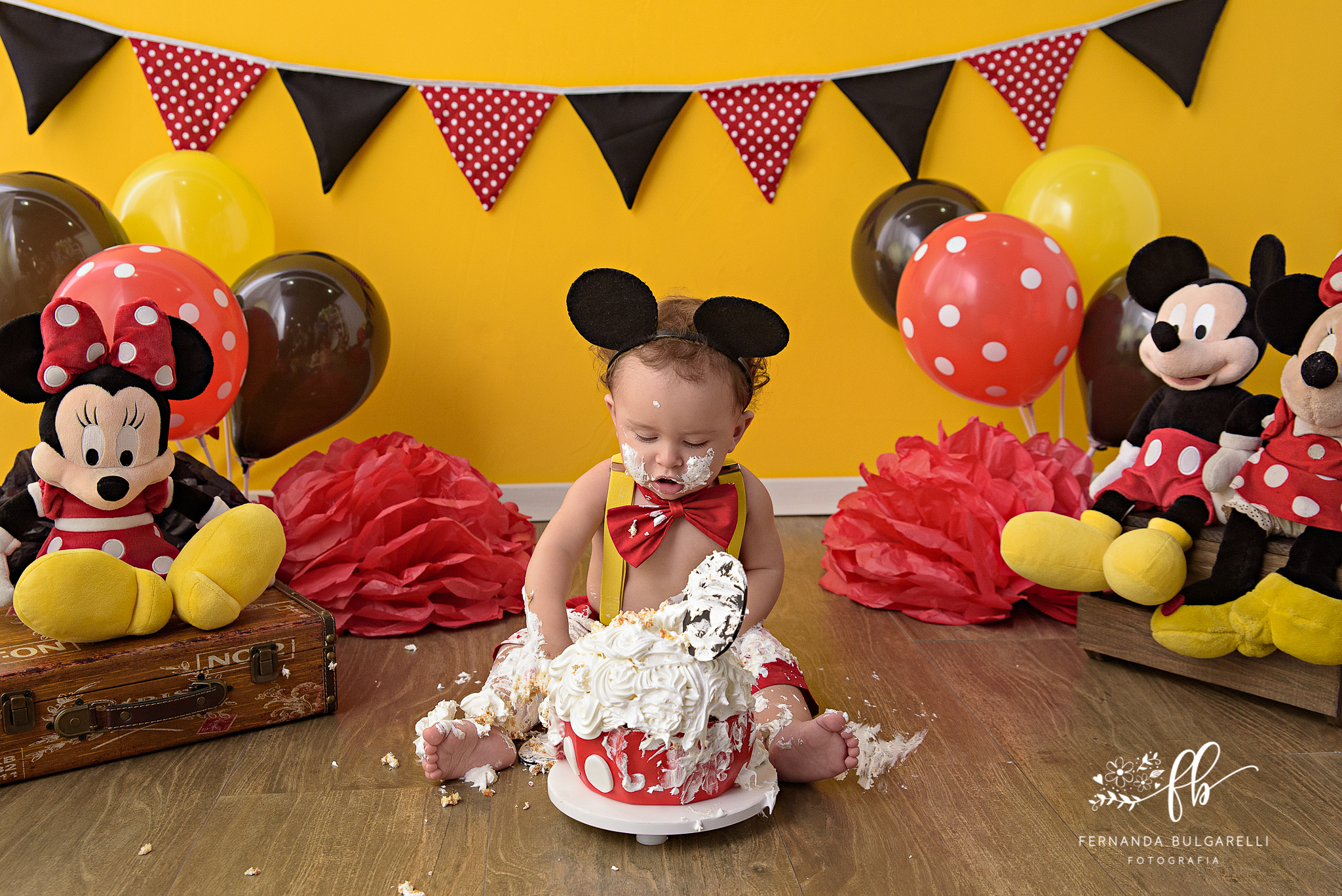 Smash the cake-13
