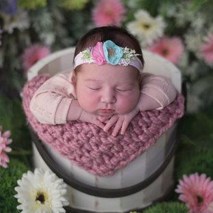Newborn | Manuella