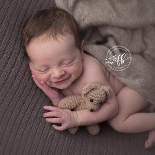 Newborn   Cauã