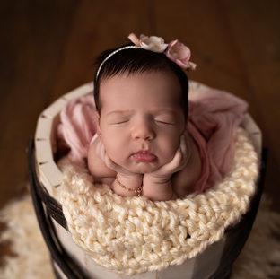 Newborn | Manuela