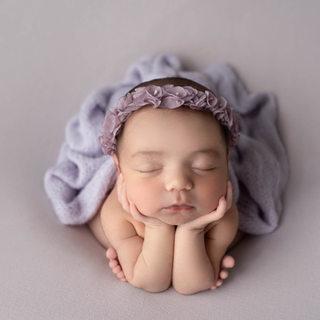 Newborn   Maite