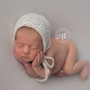Newborn | Gabriel