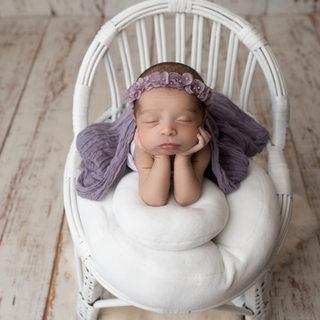 Newborn   Catarina