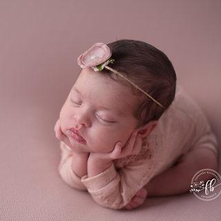 Newborn   Maria Victória