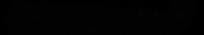 PJ logo musta.png