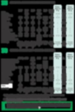 linja 30 2019-2020.png