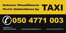 taksimainos-kotisivulle.jpg