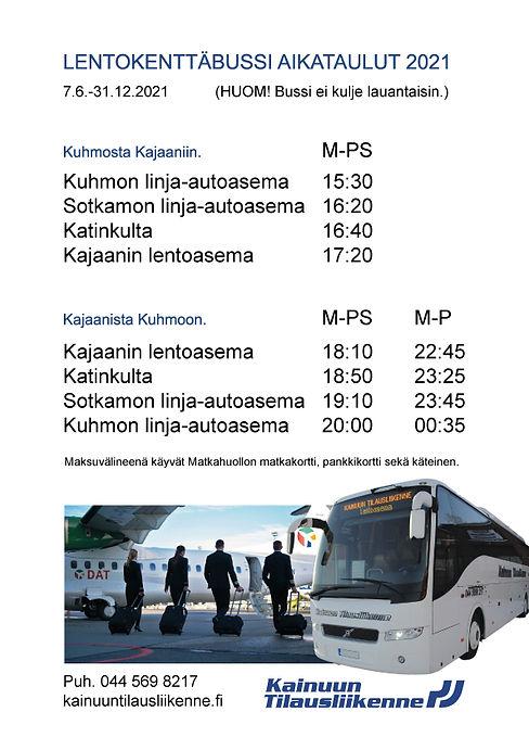 Lentokenttälinjan-aikataulut.jpg