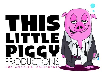 piggy1.png