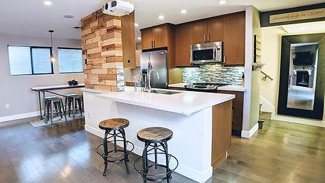 KitchenDinning.jpg