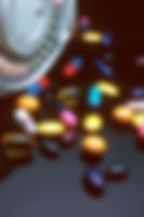 drugsphto1.jpg