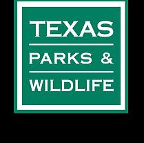 TPWD Partner logo 2020.png