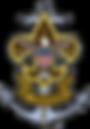 seascout_Logo.png