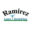 RAMIREZ LAWN & SPRINKLER