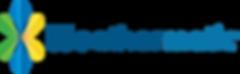 WeathermaticR-logo_400px.png