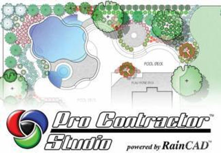 pro-contractor-studio.jpg