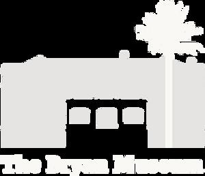 bryan museum.png