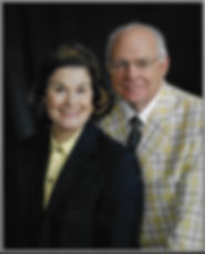 Rosemary & Charles.jpg