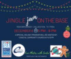 Copy of Jingle Event Header_edited.jpg