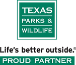 tpwd-lbo-partner.png