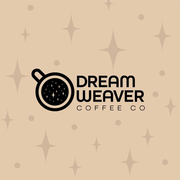 Dreamweaver coffe logo web-32.jpg