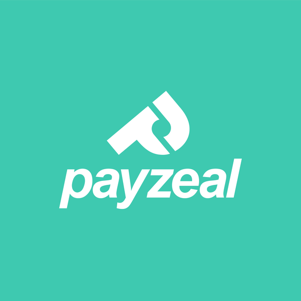 Payzeal for instagram-02.png