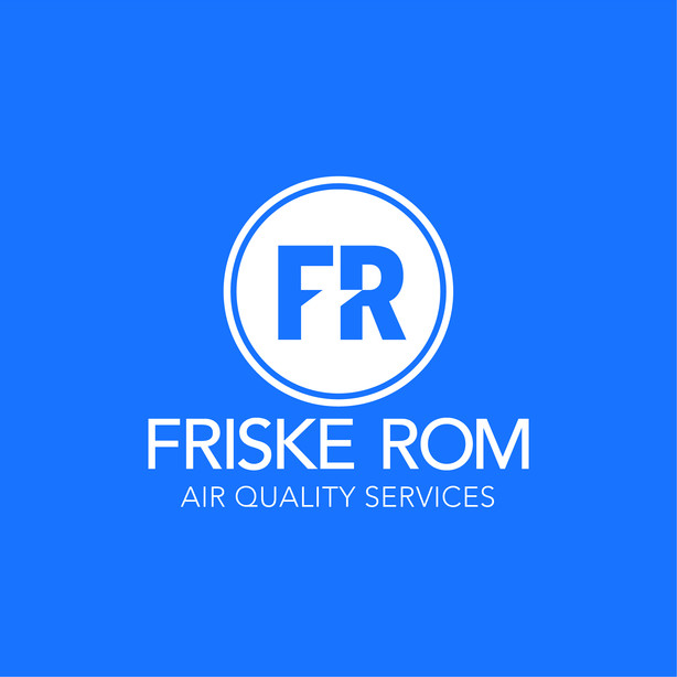 Frisk Rom logo web-04.jpg