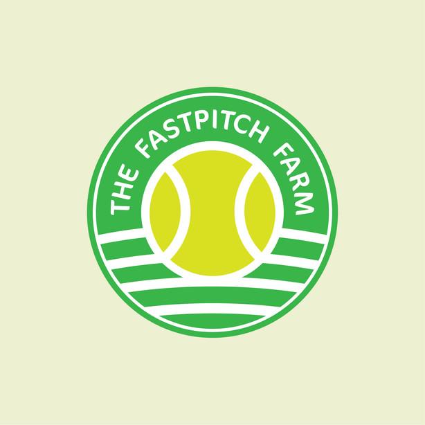 The Fastpitch Farm Logo web-05.jpg