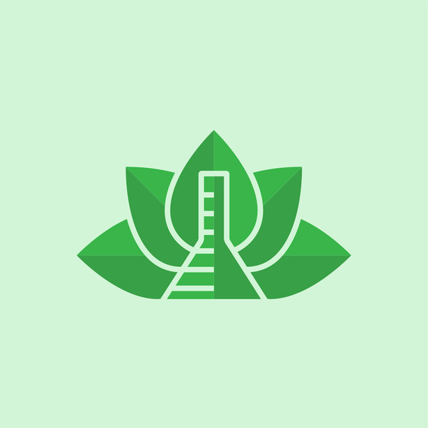Leaf & Lab logo web-06.jpg
