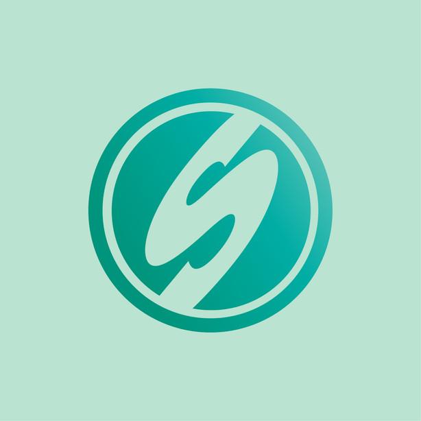 Smarando logo web-02.jpg
