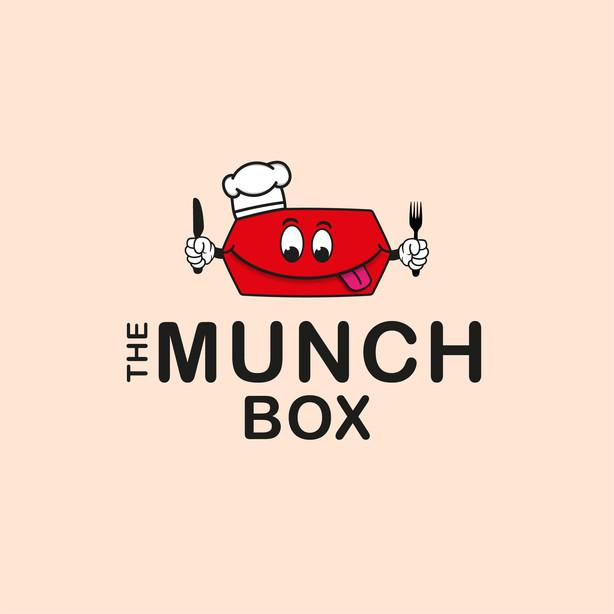 Munch box logo FINAL 2 web -02.jpg
