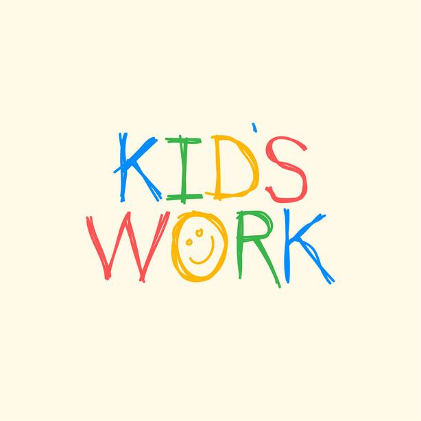 Kids Work Therapy logo web-01.jpg