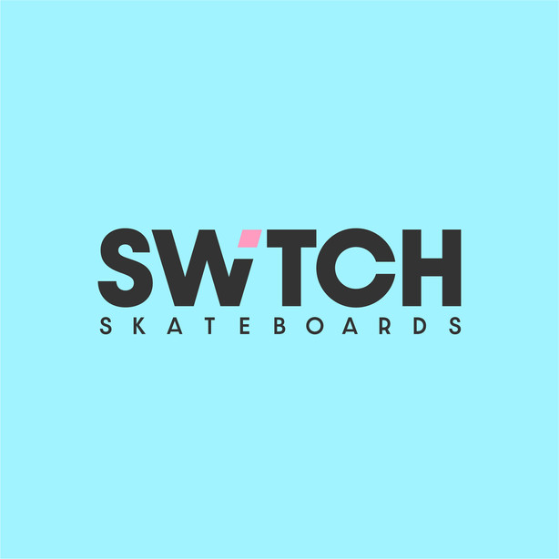 Switch skateboards logo-05.jpg