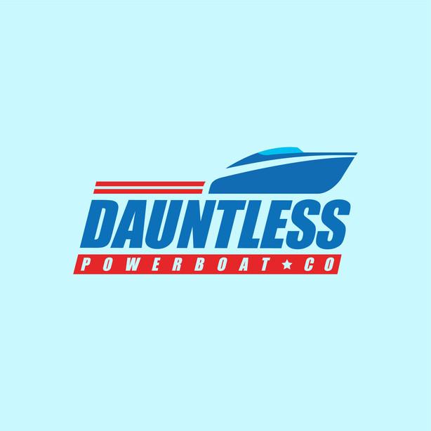 Dauntless powerboat web-07.jpg