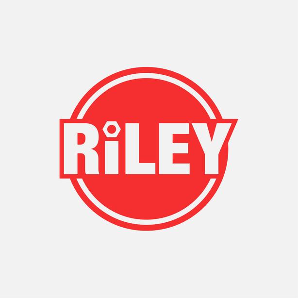 Riley personal logo web-13.jpg